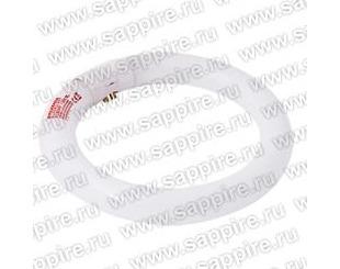 Лампа УФ для камеры DWS отверждения полимера